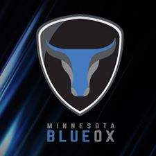 Minnesota Blue Ox 225