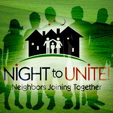 Night to Unite 225